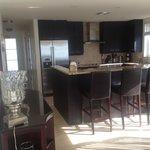 Beautiful Kitchen 401