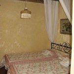 Chambre Corbezzolo