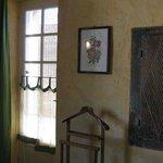 Chambre Castagno