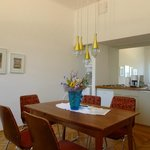 Foto de Apartments Maximillian