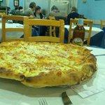 Il Pianeta Della Pizza