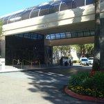 Sacramento Marriott