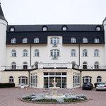EA Hotelový resort SEN ****
