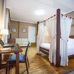 卡薩卡米拉酒店