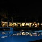 Restaurantes en Estepona para Cenas Románticas