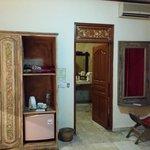 Bale Sukat Bali Room 204