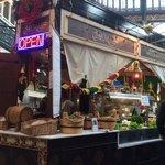 Cafe Moor - Lush