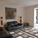 Photo of Quartprimera Apartments
