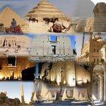 Best Alexandria Excursions Foto