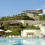 glorious swimming pools