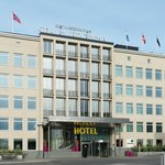 Photo of Best Western Plus Sthlm Bromma