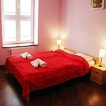 2Bdroom Flat_Bedroom