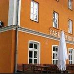 Hotel Fischer Dachau Foto