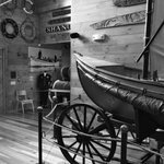 Photo de Nantucket Shipwreck & Lifesaving Museum