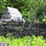 Ancient Island Settlement & Human Sacrifices..!