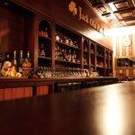 Jack Old Pub