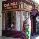 Photo of Kalinka