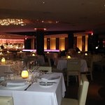 Photo of Gotham Steak - Fontainebleau Miami Beach