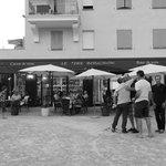 pizzeria  Cave à vin    Bar à vin