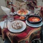 Photo de Restaurant Fassi