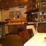 Restaurant Le Vieux Four de Laval resmi