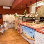 Pizzeria Chicchirichì