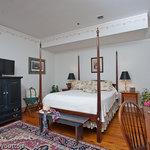 Windigo room