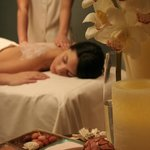 Allow WELL Spa's expertly trained therapists to sweep you off to serenity.