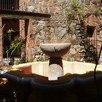 Photo of Hotel Nuestra Senora del Rosario