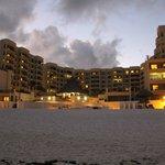 Royal Sands