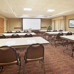 Classroom Meeting Room