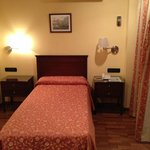 Photo of Hotel Carlos V