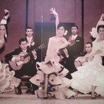 Flamecnco