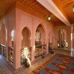 Photo of Villa Zahra