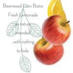 Beanwood Latin Bistro Foto