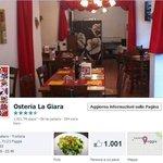 Quota 1000 Mi Piace Su Facebook