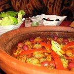 ภาพถ่ายของ Oum Rabie - Restaurant & Bar