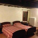 Photo of Hotel La Corte