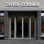 Photo of Swiss Corner