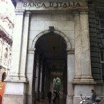 Genova Histórica