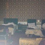 camera tipo