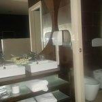 WC CON JACUZI