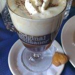 Cafee Zum See