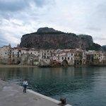 Foto di La Rocca