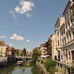Slovenia Tours & Excursions Tour As - Private Tours
