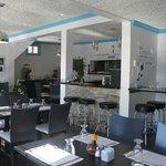 Photo de Saveurs Du Lac Restaurant
