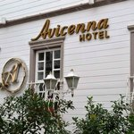 Photo of Avicenna Hotel