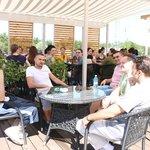 Hotel Magura Verde