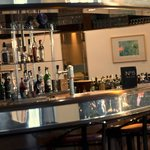 N°5 Bar & Lounge