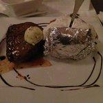 Photo of Restaurant Verano